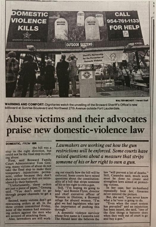 Billboard_DomesticViolenceAwareness
