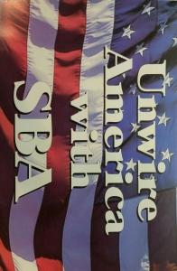 Postcard_UnwireAmericaWithSBA